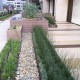 Downtown Greenroof Garden