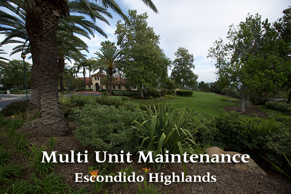 Escondido Highlands 1-blog-benchmark