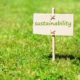 LEED-ing the Way in Sustainability