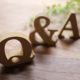 Q&A: 5 Common Commercial Landscape Questions, Answered