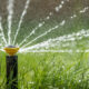 Smart Irrigation – The Latest in Irrigation Trends