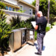 The Importance of Quality Control in Landscape Maintenance